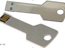 Key_USB