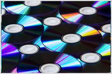 quantity CDs