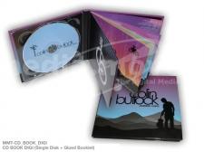 MMT-CD_BOOK_DIGI