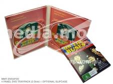 MMT-DVD4P2D