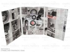 MMT-DVD6P1D