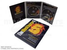 MMT-DVD6P2D