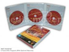 MMT-DVD6P3D