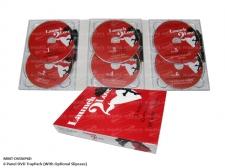 MMT-DVD6P6D