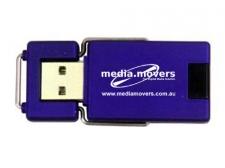 USB-026