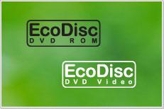 ecodisc0